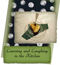 Cooking with HubPages: Recipes, Learning, and Laughter
