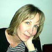 lindacee profile image