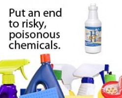 think safety: https://www.ecoquestintl.com/CatalogProduct.aspx?ProductId=3584