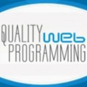 qualitywebpro profile image