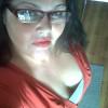 MonaVieAileen profile image