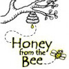 honeyfromthebee profile image
