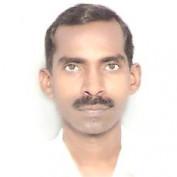 mdkshareef111 profile image