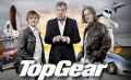Best British TV Shows-Top Gear