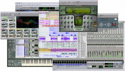 Choosing Music Software That Works Best For You
