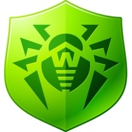 Dr. Web mobile security suite