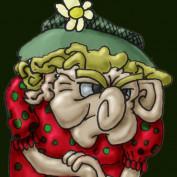 Grannygrump profile image