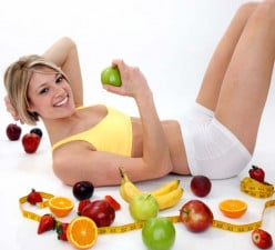 Slimming by Plan: 7 Steps for Beginners