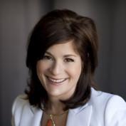 Lela Davidson profile image