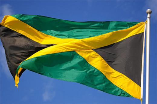 Happy Birthday u lovely island u!