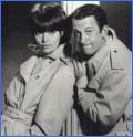 Classic Television Memories: Get Smart! 1965-1970