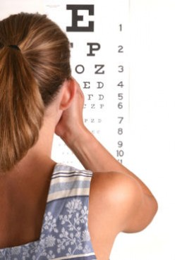 An Eye Exam Should Be Part of Your Back to School Checklist