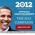 An open letter to the Obama re-election campaign