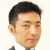 ajiaboshuu profile image
