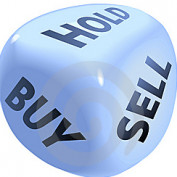 MasterInvestor profile image