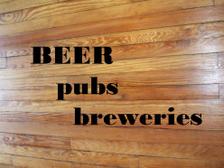 Microbreweries & Brewpubs near Reading, PA