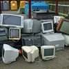 Bio-Friendly Electronic Recycling Centers