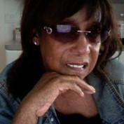 jada67 profile image