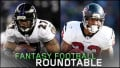 Fantasy Football Bold Predictions