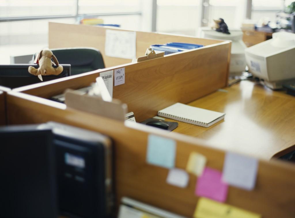 Five Cool fice & Desk Accessories Even a Jellyfish