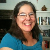 healingsword profile image