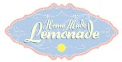 How To Make Lemon Cordial - Recipes Ingredients for Homemade Traditional Lemon Juice Cordial