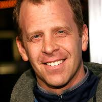 Paul Lieberstein has stepped down to concentrate on the Dwight Schrute spin-off.