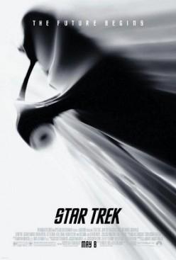 Review: Star Trek XI