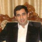 ateeshkhanna profile image