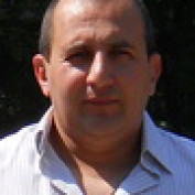 Mamamax profile image