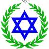 neo7 profile image
