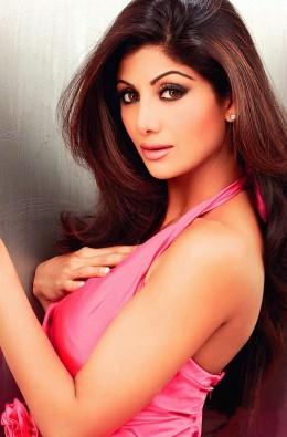 Bollywood Hot Actress Name Names Of Bollywood Actresses