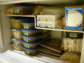 6 Tips for Safely Freezing Your Homemade Foods