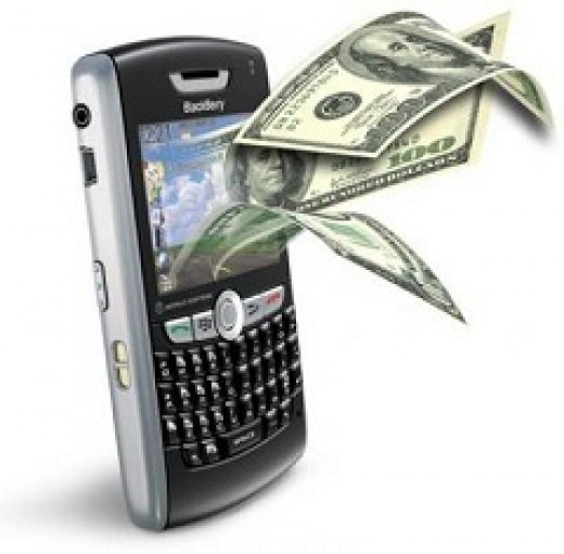 Saving Money with VoIP Pricing