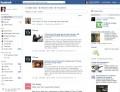 Practicing Proper Social Media Etiquette: Facebook