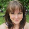 Rebecca2904 profile image