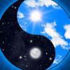 onelovenow profile image