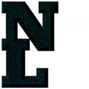 nishlaverz profile image