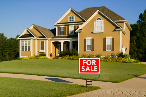 How To Stage Homes For Sale