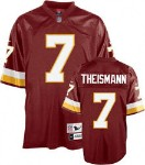 Washington Redskins: Joe Theismann