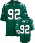 Philadelphia Eagles: Reggie White