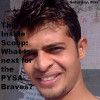 mahendra uikey profile image