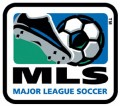 Best Players in Major League Soccer (MLS) in 2012