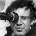 A Review of Milos Forman's 1975 film