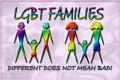 Children's Books About LGBT Parents