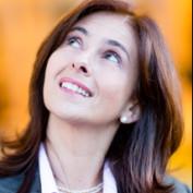 Alice Cussler profile image