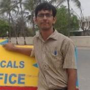 monisays2u profile image