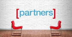 Partners (CBS) - Series Premiere: Synopsis and Review