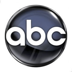 ABC - Red Widow, Malibu Country cancelled; Once Upon A Time, Revenge renewed - Ratings, Cancellations, Renewals 2012-13