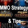 mmostrategy profile image
